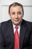 Stefan Savu