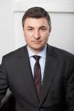 Valentin Marinescu